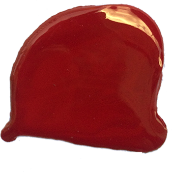 Rosso BB (red BB) OX