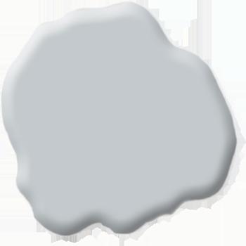 Grigio (gray)