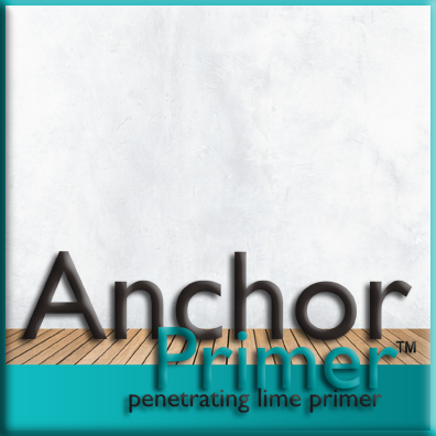 Anchor Primer™