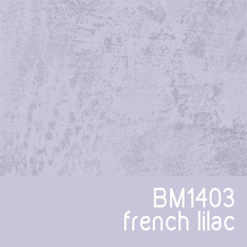 BM1403 French Lilac