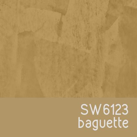 SW6123 Baguette