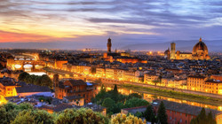 Florence / Firenze Italia