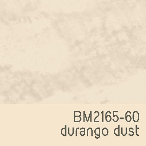 BM2165-60 Durango Dust