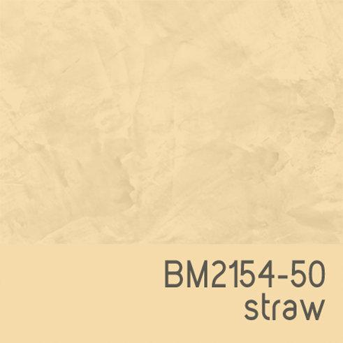 BM2154-50 Straw