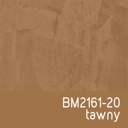 BM2161-20 Tawny