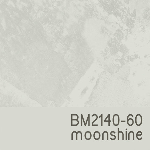 BM2140-60 Moonshine