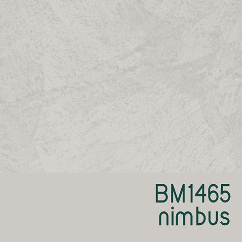 BM1465 Nimbus