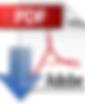 icon-adobe-pdf-s.png