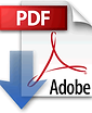icon-adobe-pdf-s.png