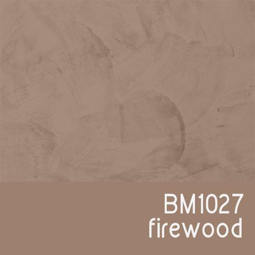 BM1027 Firewood