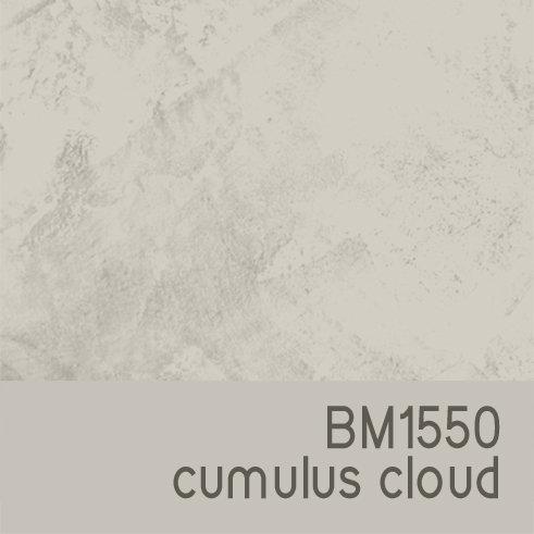 BM1550 Cumulus Cloud