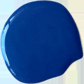 Blu (blue) OX