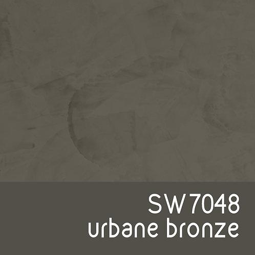SW7048 Urbane Bronze