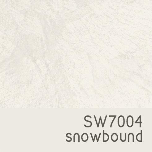 SW7004 Snowbound