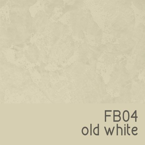 FB04 Old White