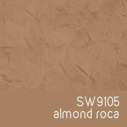 SW9105 Almond Roca