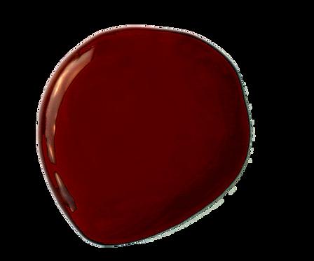 Bruno 291 (brownish red) OX