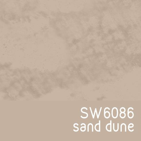 SW6086 Sand Dune