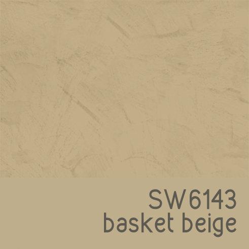 SW6143 Basket Beige