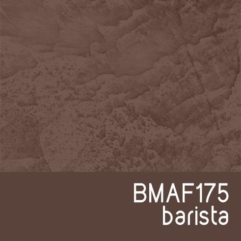 BMAF175 Barista