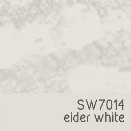 SW7014 Eider White