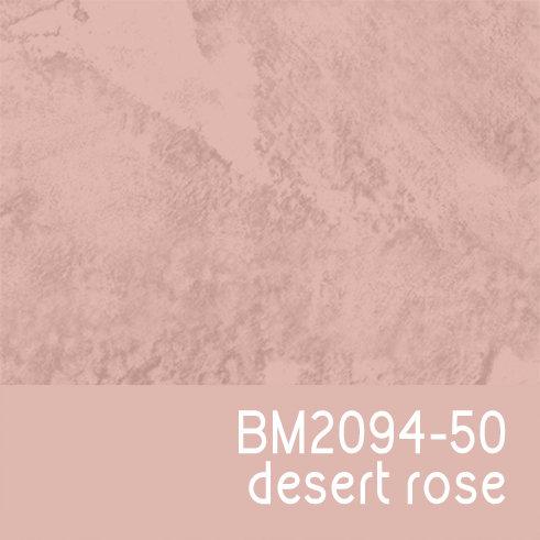 BM2094-50 Desert Rose