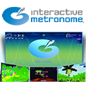 InteractiveMetro.png