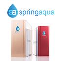 SpringAqua.png