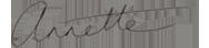 Annette Signature.png
