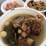 蓮子海帶燉牛肉.jpg