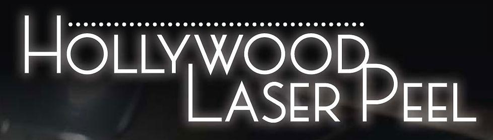 Hollywood-Laser-Peel-logo.jpg