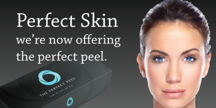 perfect peel banner.png