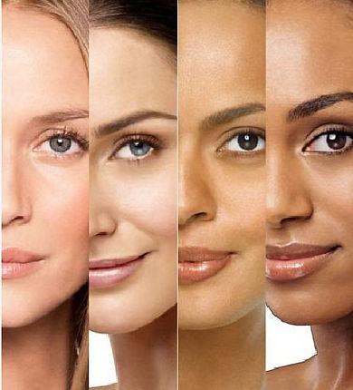 all skin types.jpg
