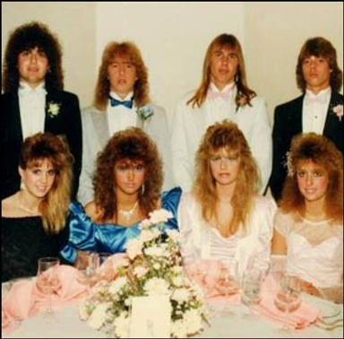 80s prom.png