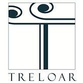 Treloar Maori Logo