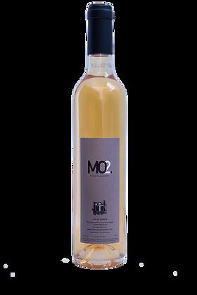 MO2 (fr)