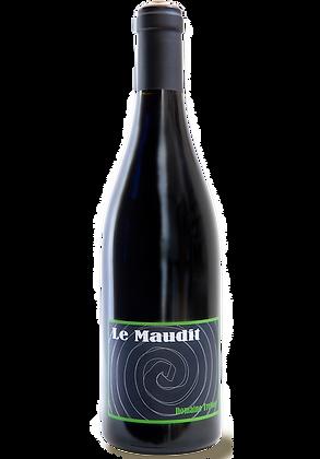 Le Maudit (fr)