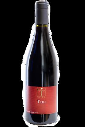Tahi (fr)