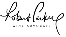 No less than 6 Treloar wines in The Wine Advocate's Roussillon selection.