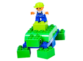 lego9.png