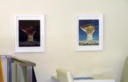 still frame pietra, 2005