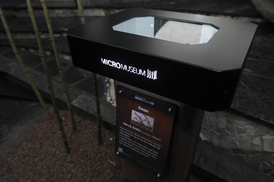 antonio trimani elegia micromuseum.jpg