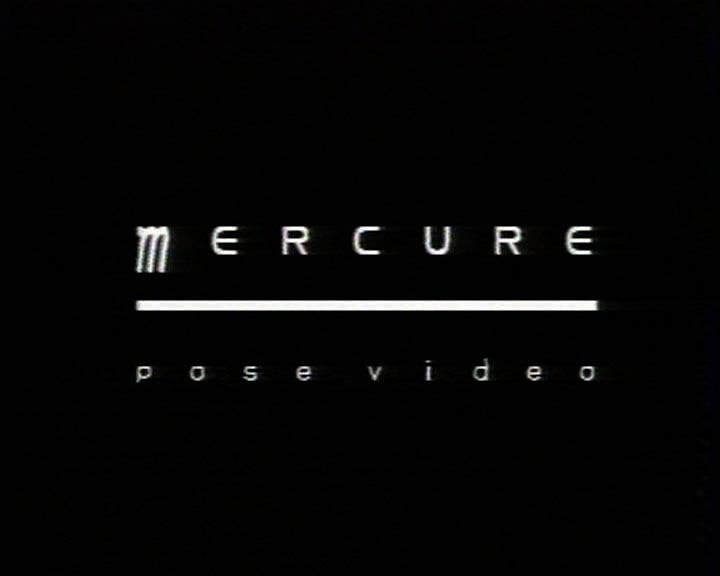 mercure-video-pose-55web.jpg