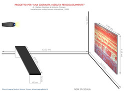 UNA GIORNATA VISSUTA PEROCOLASAMENTE pagina 3.jpg