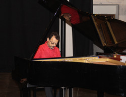 intervento musicale shkurtaj opening ph eledina Lorenzon.JPG