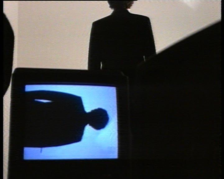 mercure-video-pose-1web.jpg