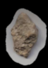 antonio trimani Stone