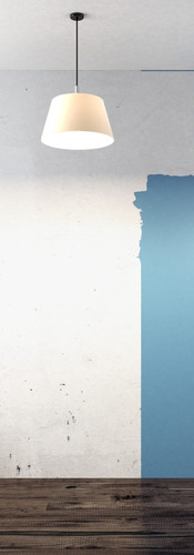 interior-paint-job-blue-color.jpg