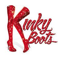 Kinky-Boots-300x300.jpg