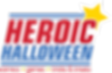 Heroic Halloween Logo.png